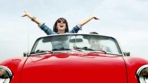 J'ai un budget serré, quel est le meilleur choix pour mon assurance auto ?