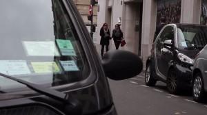 Tarifs : Assurland prévoit une légère hausse des prix des assurances en 2015