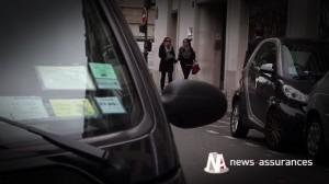 Tarifs 2015 : La Maif annonce une hausse de 4% de l'assurance habitation