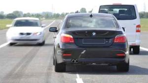 Pourquoi l'assurance auto est-elle encore si chère alors que les accidents diminuent ?