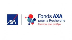 Prévention / Fondation : Axa finance la création d'une chaire à Newcastle