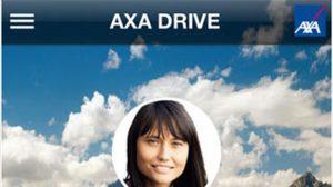 Auto : arriver à l'heure grâce à l'application Axa Drive