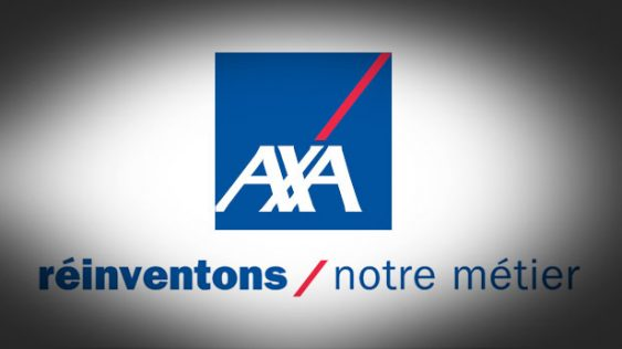 Analyse du contrat Arpèges de Axa France