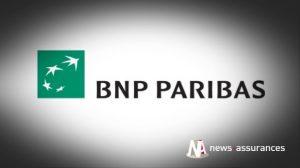 BNP Paribas Cardif sert des taux de rendement de 2,70% à 3,07% en 2013