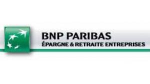 Bon plan : 40 euros offerts pour les nouveaux contrats d'assurance habitation sur le site BNP
