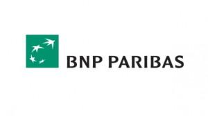 Entreprises / Retraites : BNP Paribas mise sur l'information en épargne retraite collective