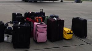 L'assurance bagages : Perte, vol, détérioration