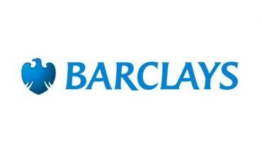 Analyse du contrat d'assurance-vie BarclaysMoovie