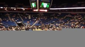 Assurance / Sportifs : Les couvertures possibles des joueurs de NBA en cas de « lock-out »