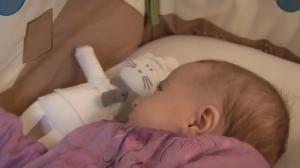 Assurance maladie / Mutuelle : Prise en charge du congé maternité