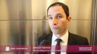 Assurance emprunteur : Comment résilier avec la loi Hamon ?
