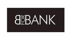 Assurance-vie : Bforbank annonce un taux de rendement de 3,40 % pour 2012