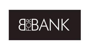BforBank offre 100 euros sur l'assurance-vie