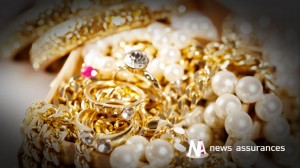 Délinquance : En 2013, les braquages de bijouterie en baisse de 31,5%