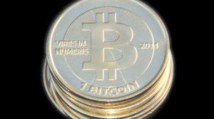Un assureur américain accepte les Bitcoin