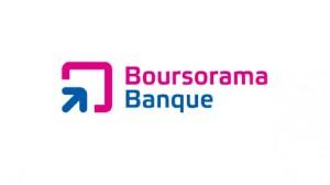 Boursorama sert entre 3,35% et 3,65% de taux de rendement en 2013