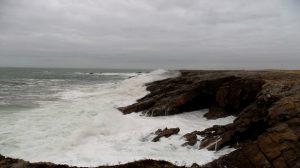 Inondations Bretagne : Comment se faire indemniser ?