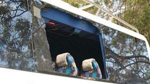 Transports : L'assurance bris de glace coûte trop chère aux bus de l'Essonne