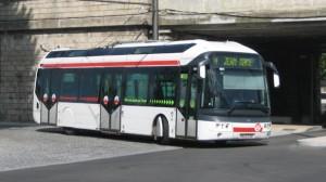 Retraites : Préavis de grève dans les transports en commun mardi 23 novembre