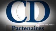 Analyse du contrat Diade Evolution de CD Partenaires