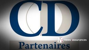 Analyse du contrat Eyden Vie de CD Partenaires