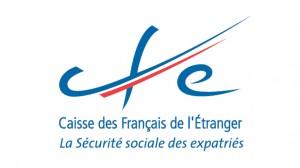 Qu'est-ce que la CFE (Caisse des Français de l'étranger) ?