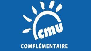 Couverture maladie universelle complémentaire (C.M.U.C) : La prise en charge de vos soins à 100 %