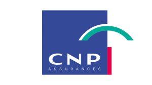 Assurance vie : CNP Assurances met en ligne www.toutsavoirsurlassurancevie.fr