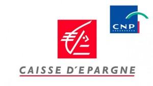 Assurance-vie : La Caisse d'Epargne annonce des taux de rendement entre 2,35 et 3,05 % pour 2012