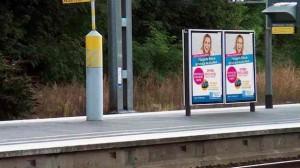 Publicité : La Mutuelle Bleue lance une grande campagne pour marquer son 10ème anniversaire