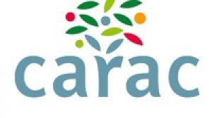 Assurance-vie : La Carac annonce des taux de rendement nets jusqu'à 4% en 2011