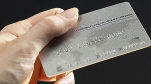 Dossier : Assistance et cartes bancaires, gare aux gammes !