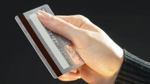 Dossier : Quelles sont les garanties d'assistance des cartes bancaires ?
