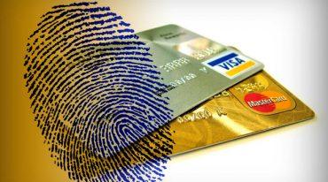 L'assurance usurpation d'identité