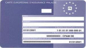 Fonctionnement de l'assistance en cas de problème de santé à l'étranger