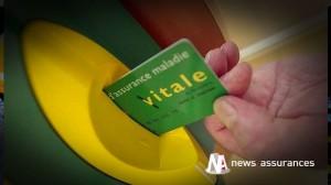 Arnaque : l'Assurance maladie évite 5 millions d'euros de fraude en Haute-Normandie