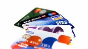 Banques : Les assurances de moyens de paiement augmentent encore en 2013
