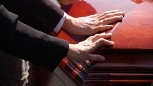 Analyse du contrat Kalio Obsèques de France Mutuelle