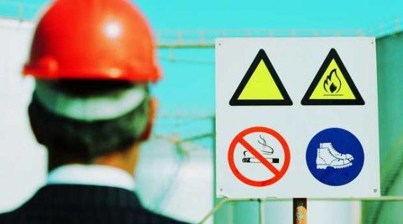 Dossier : Assurances entreprises, quelle importance joue la prévention ?