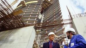 Elections municipales : la protection juridique des maires dans les constructions publiques