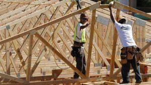 Habitation / Construction : Qu'est-ce que la garantie dommages-ouvrage ?