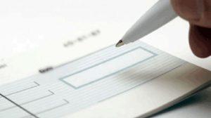 Assurance-vie : Axa servira des taux de 2,90% à 3,30% pour 2013