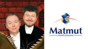 Bon plan : réduction de 50% sur les frais de versement de l'assurance-vie Matmut