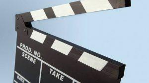 Evènementiel / Cinéma : Quelles assurances pour le 65e Festival de Cannes ?