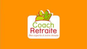 Assurance retraite : Coach retraite, un site dédié à l'information et au calcul de sa future pension