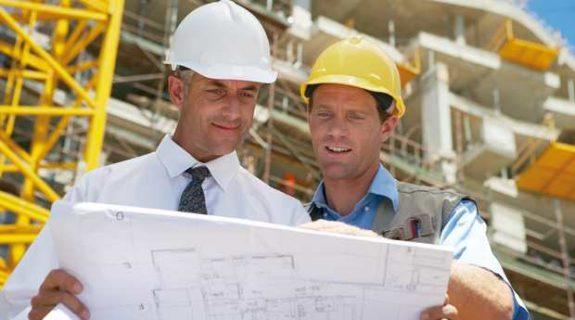Les clauses types dans un contrat d'assurance dommages ouvrages
