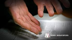 Assurance-vie : Macif sert des taux de 2,60% à 2% pour ses contrats en fonds euros