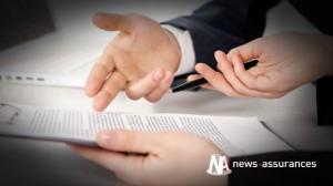 Lettre type de résiliation d'une assurance auto avec loi Châtel