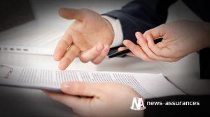 Loi Macron : il faudra fournir une déclaration de succession pour l'assurance-vie