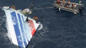 Crash Rio-Paris : Le point sur les indemnisations des familles de victimes en France et au Brésil, selon l'assureur